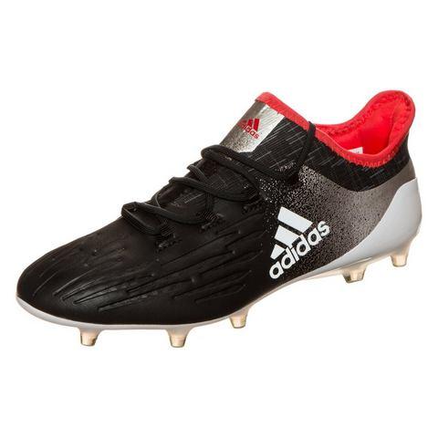 adidas Performance X 17.1 FG voetbalschoenen dames