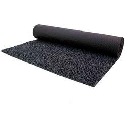 primaflor-ideen in textil loper »picollo« grijs