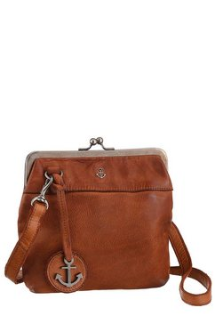 harbour 2nd mini-bag »b3-7840 al-rosalie« bruin