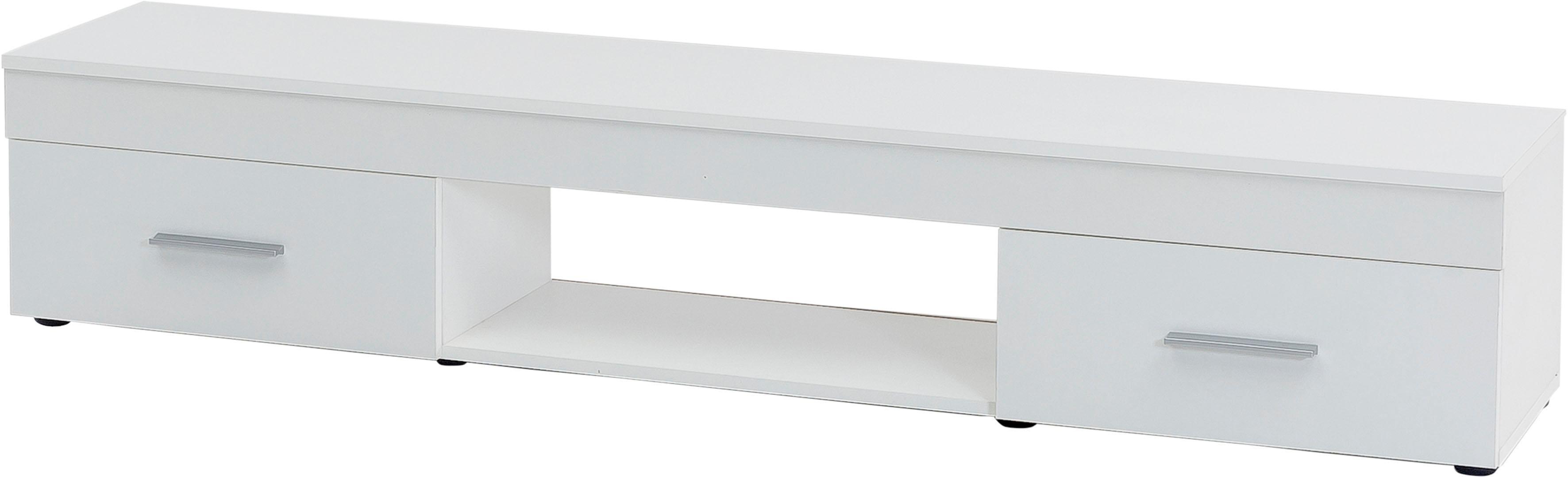 Op zoek naar een Wilmes tv-meubel? Koop online bij OTTO