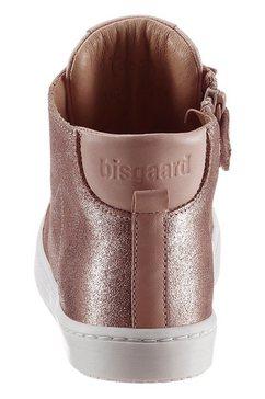 bisgaard sneakers »vilma« roze