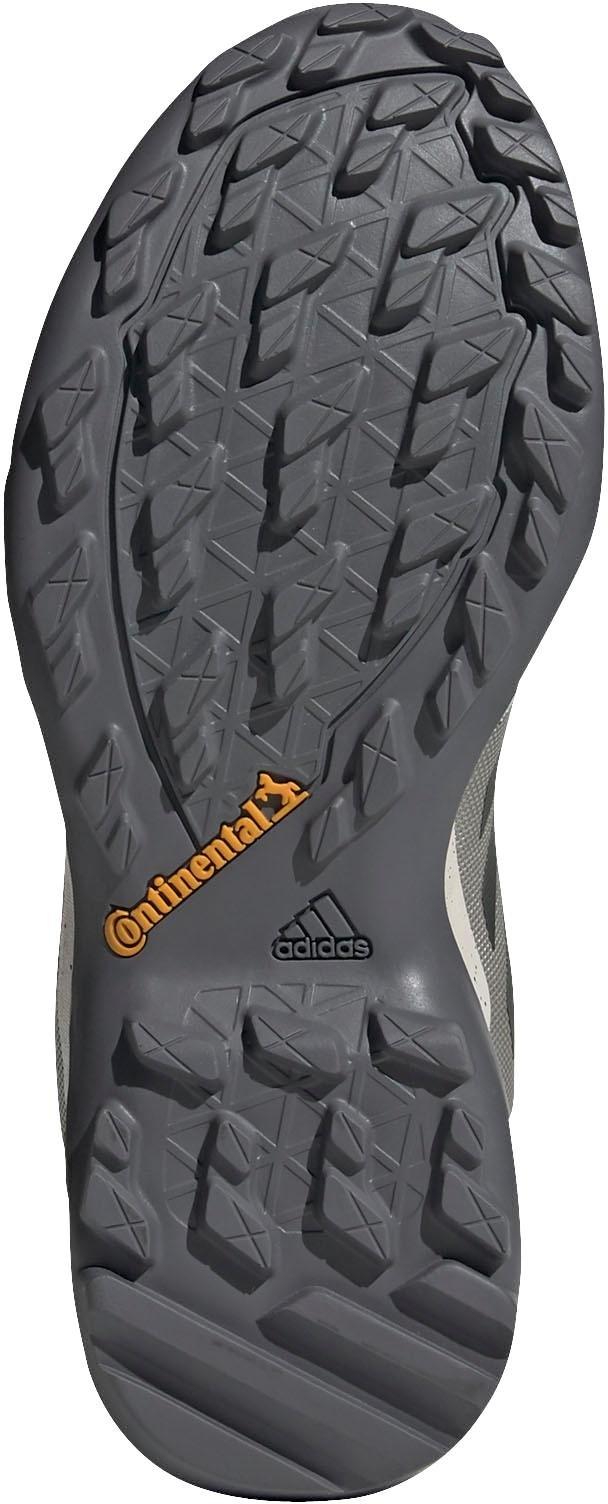 adidas Terrex wandelschoenen »TERREX AX3 BLUESIGN« online kopen op otto.nl