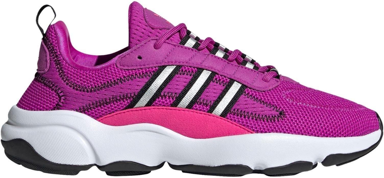 adidas Originals sneakers »Haiwee W« nu online kopen bij OTTO