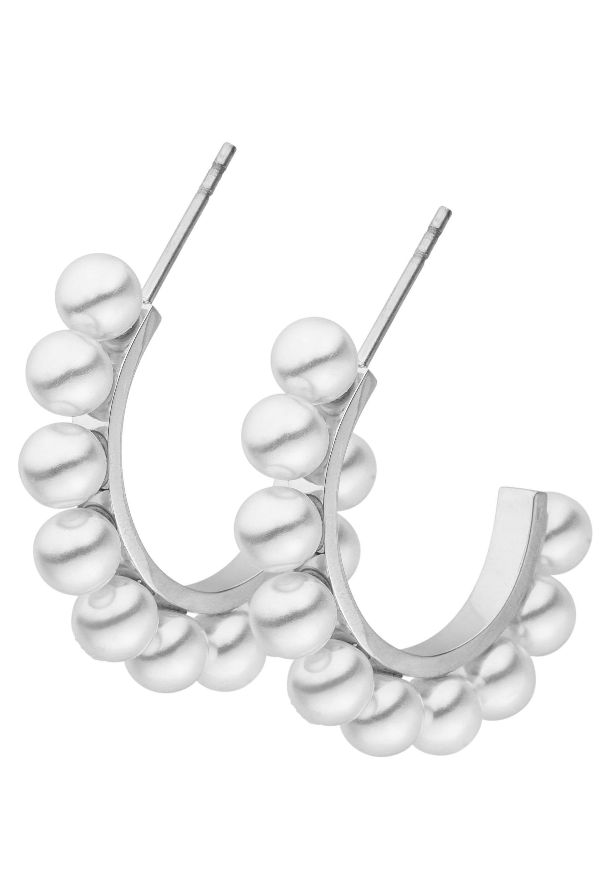 Tamaris oorstekers »Franka, TJ180« - verschillende betaalmethodes
