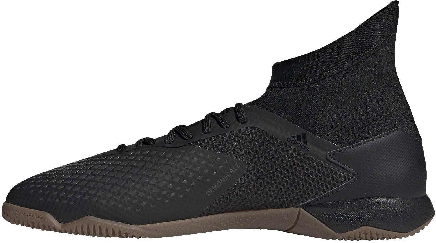 adidas Performance voetbalschoenen Predator 20.3 IN nu online kopen bij OTTO