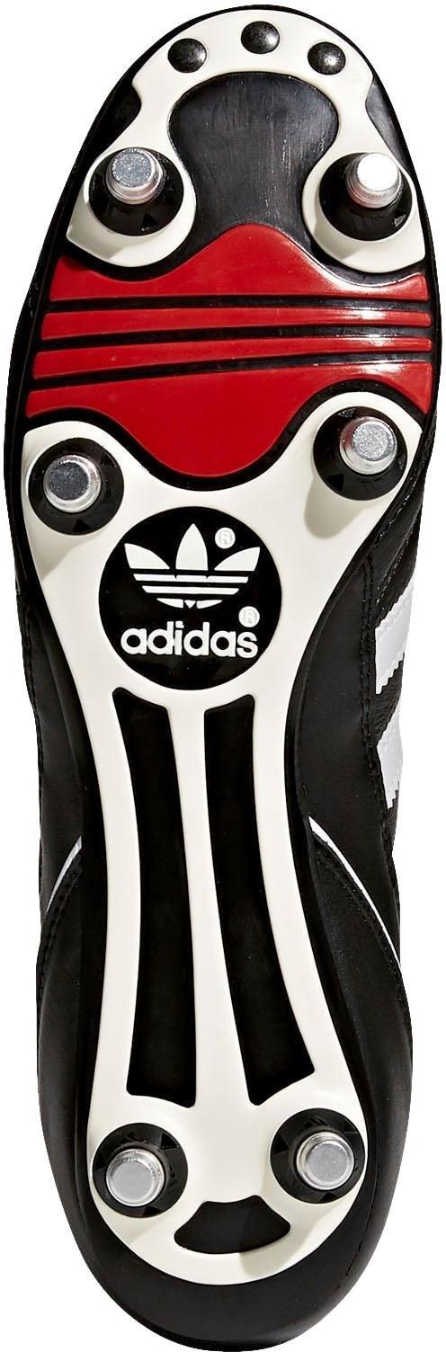 adidas Performance voetbalschoenen Kaiser 5 CUP bestellen: 30 dagen bedenktijd