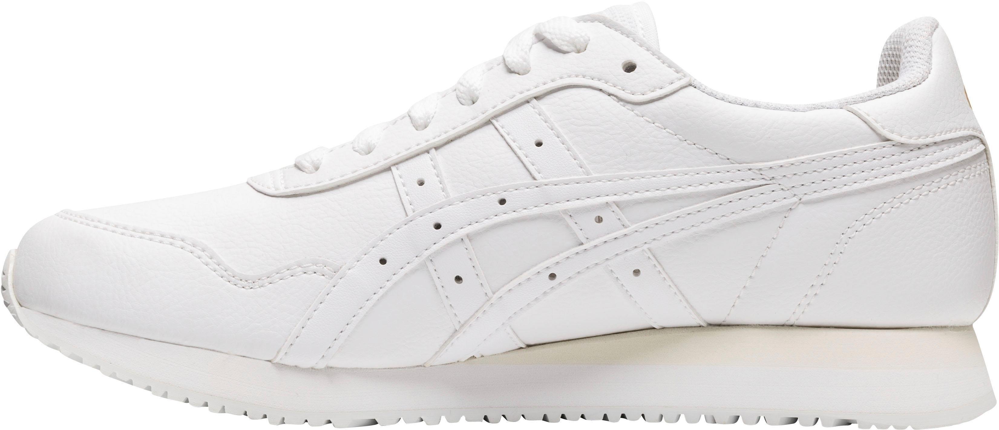 ASICS tiger sneakers »TIGER RUNNER« - gratis ruilen op otto.nl
