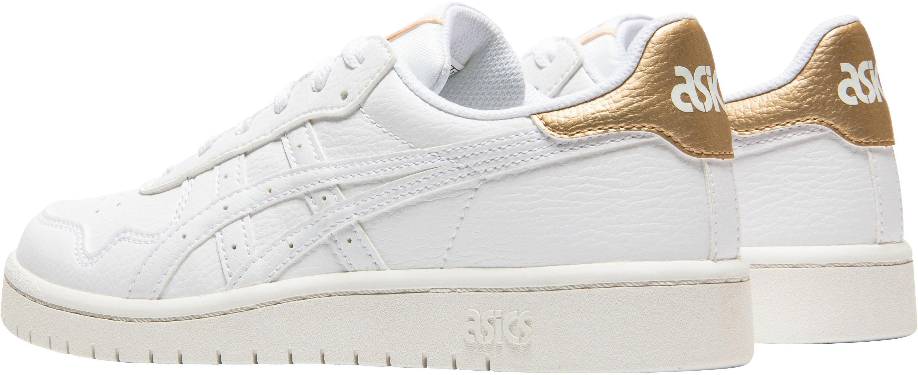 ASICS tiger sneakers »JAPAN S« in de webshop van OTTO kopen