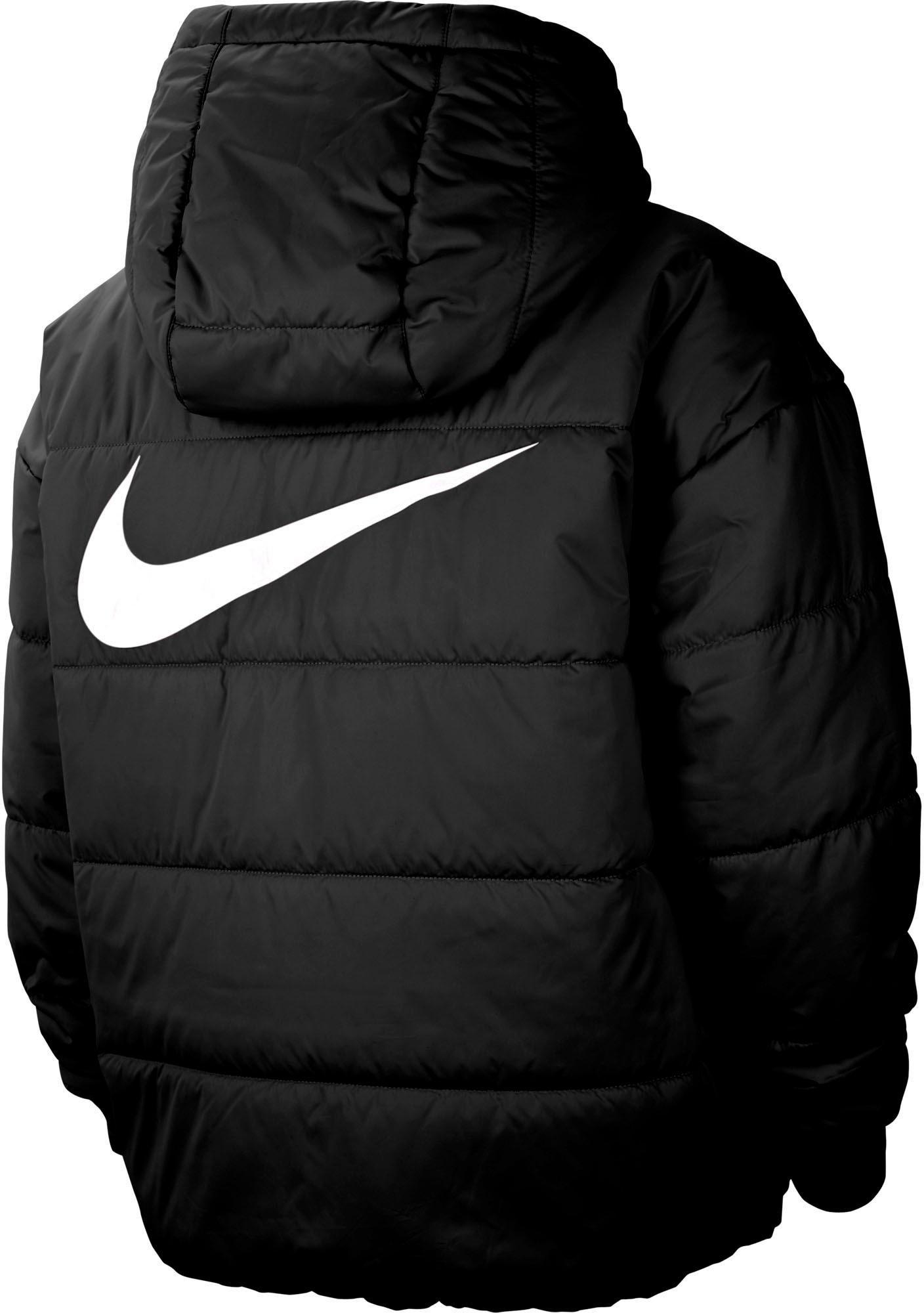 Nike winterjack »Core Syn Jaket Women's Jacket« nu online kopen bij OTTO