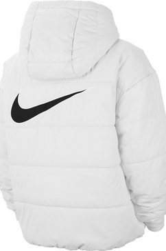 nike winterjack »core syn jaket women's jacket« wit