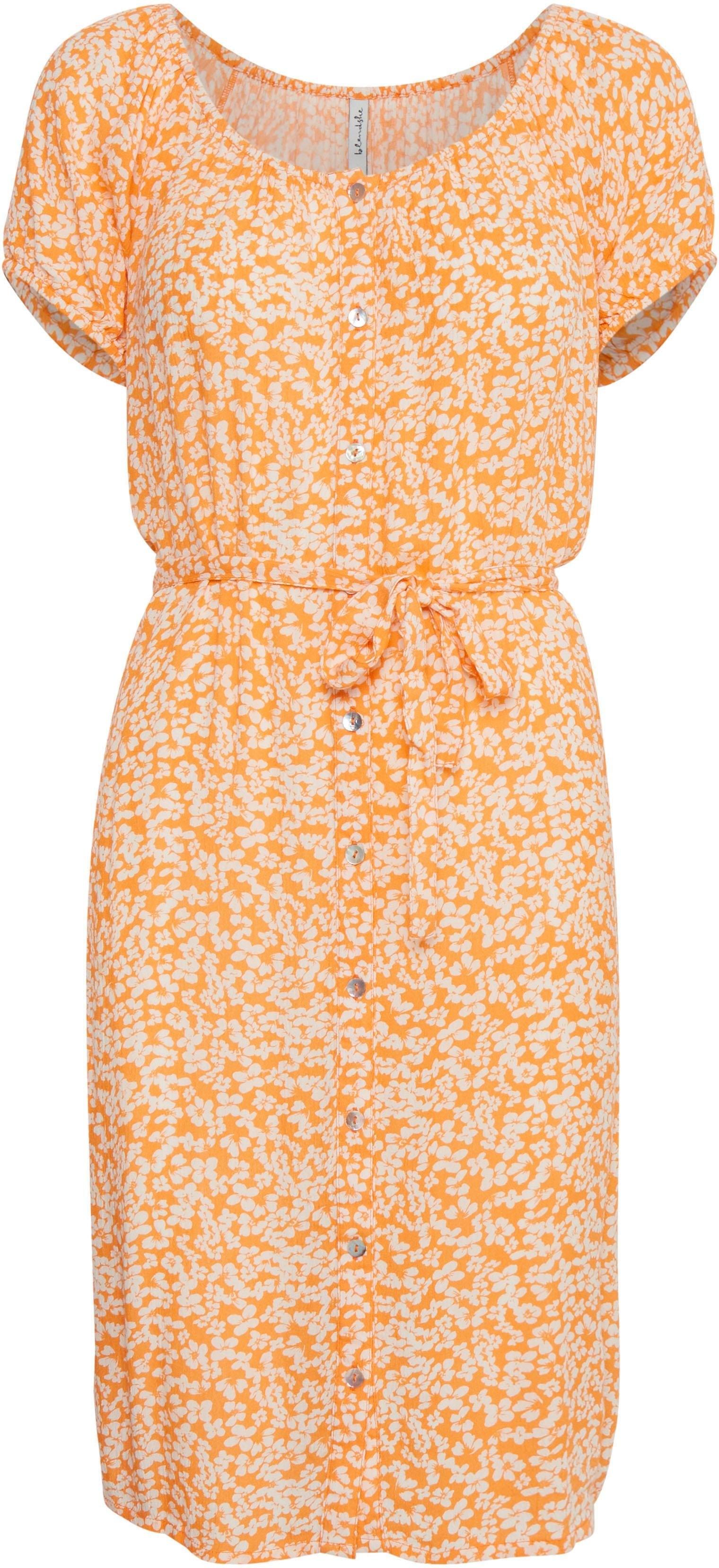 Blendshe blousejurkje nu online kopen bij OTTO