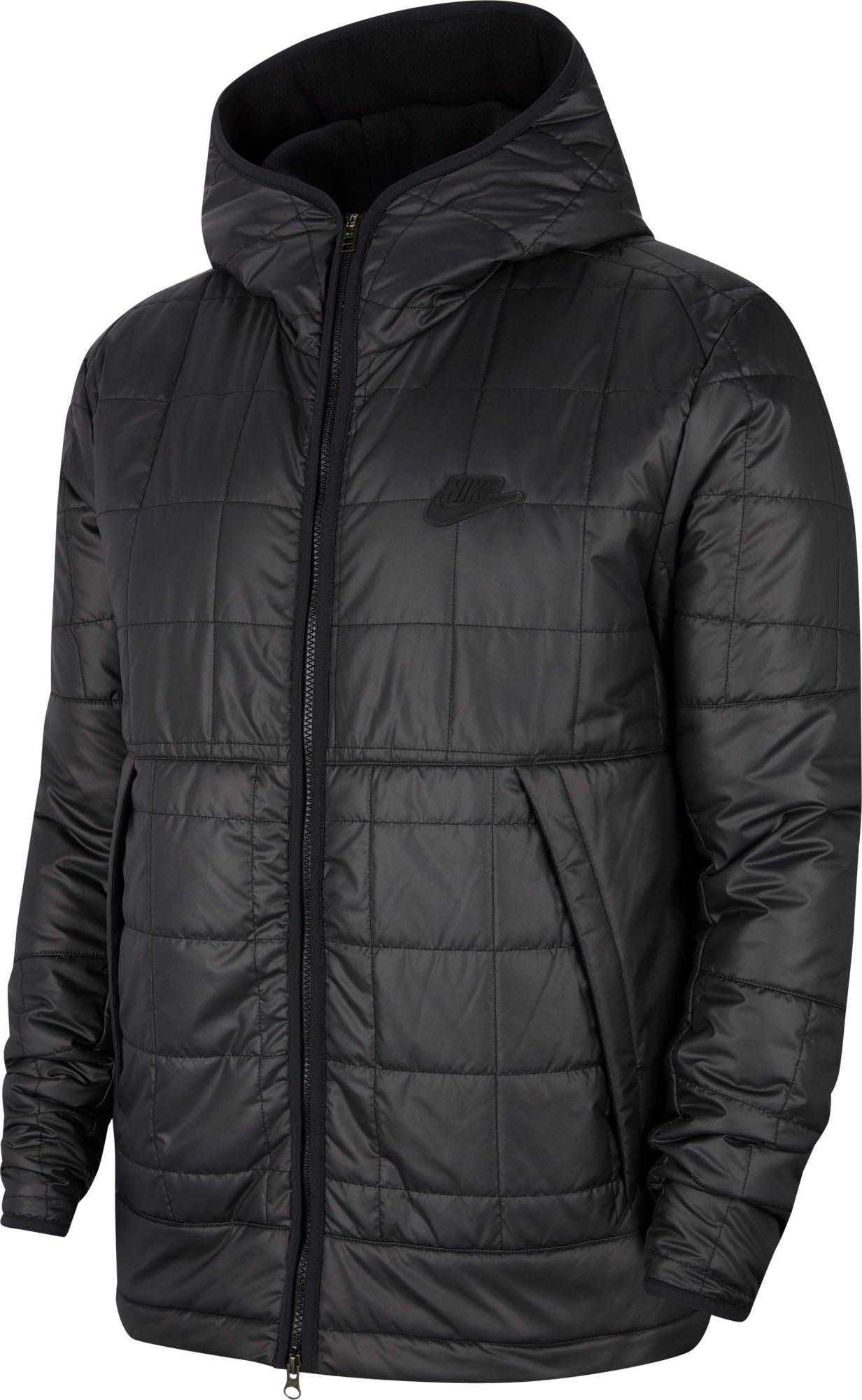 Nike winterjack »Men's Synthetic Fill Fleece Jacket« bestellen: 30 dagen bedenktijd