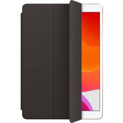 apple »smart cover fuer ipad (7. generation) und ipad air (3. generation)« tablethoes zwart