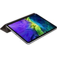 "apple »smart folio fuer das 11"" ipad pro (2. generation)« tablethoes zwart"