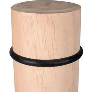 sportplus balanceboard »sp-bb-005« bruin