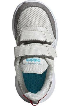 adidas performance sneakers »tensaur run i« grijs