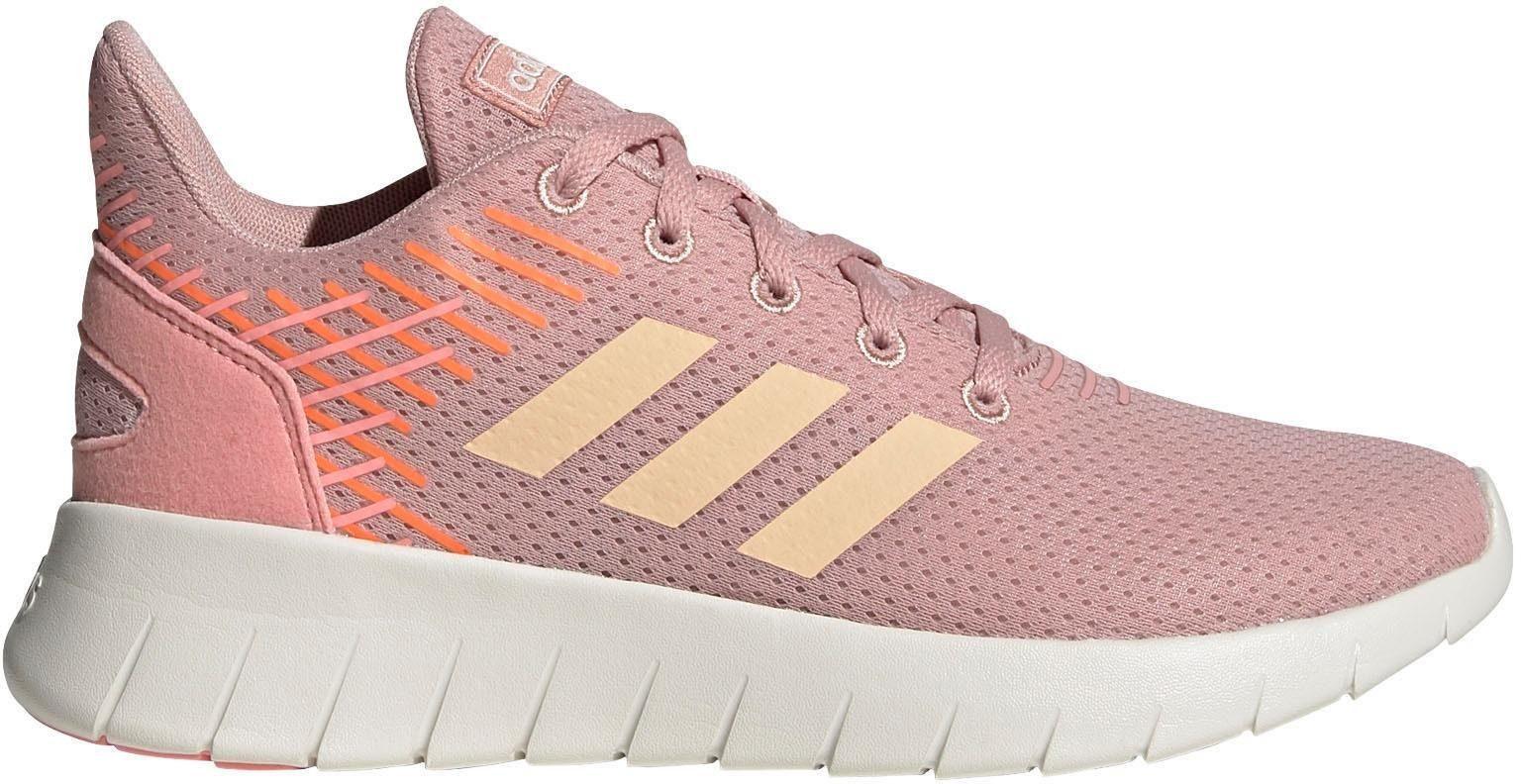 Adidas Sneakers Asweerun Online Shop - Geweldige Prijs