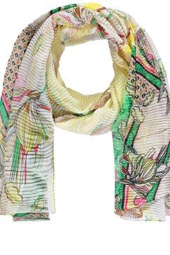 gerry weber sjaal