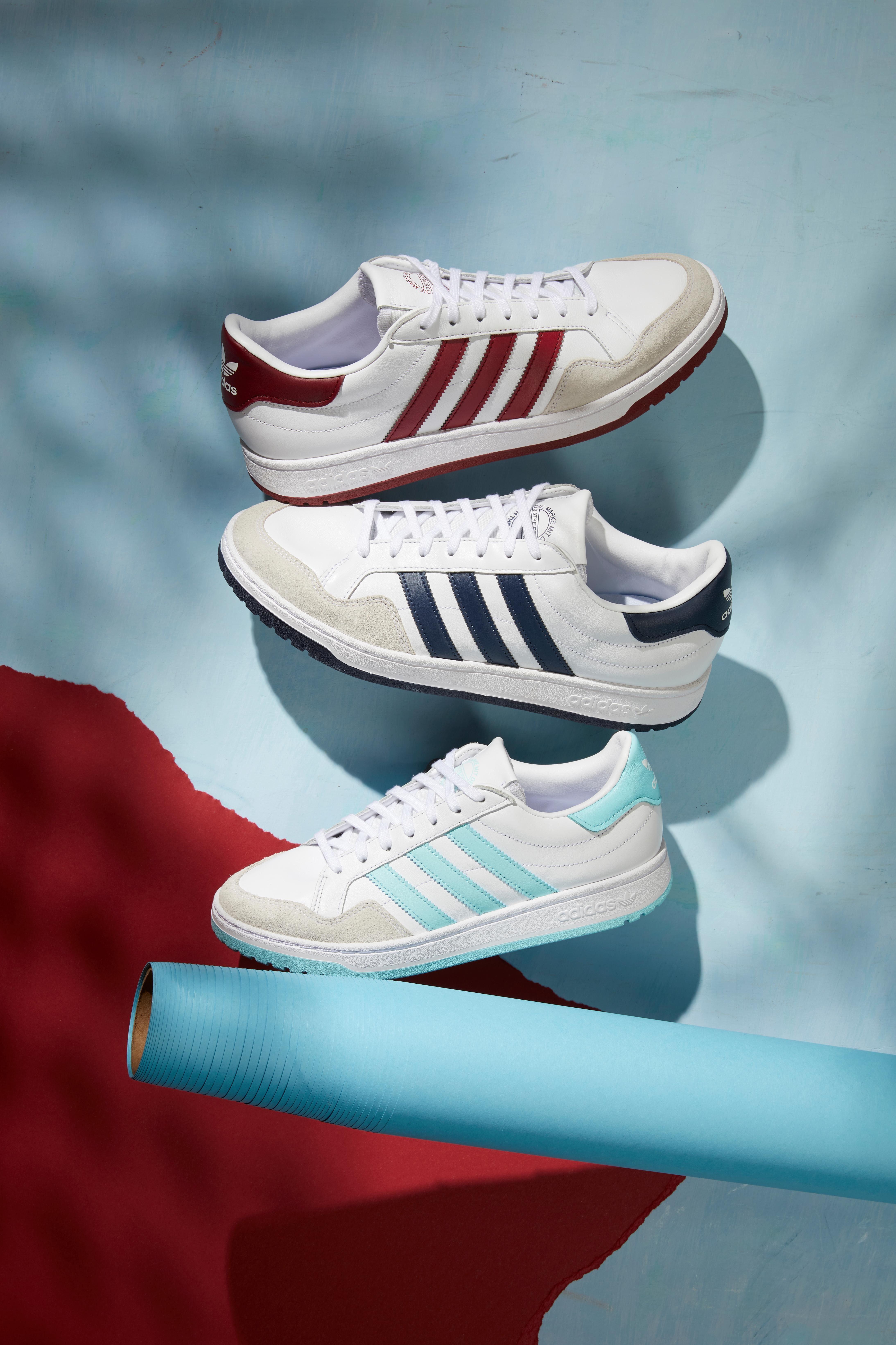 Adidas Originals Sneakers Makkelijk Gevonden - Geweldige Prijs