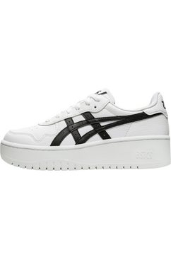 asics tiger sneakers »japan s pf« wit