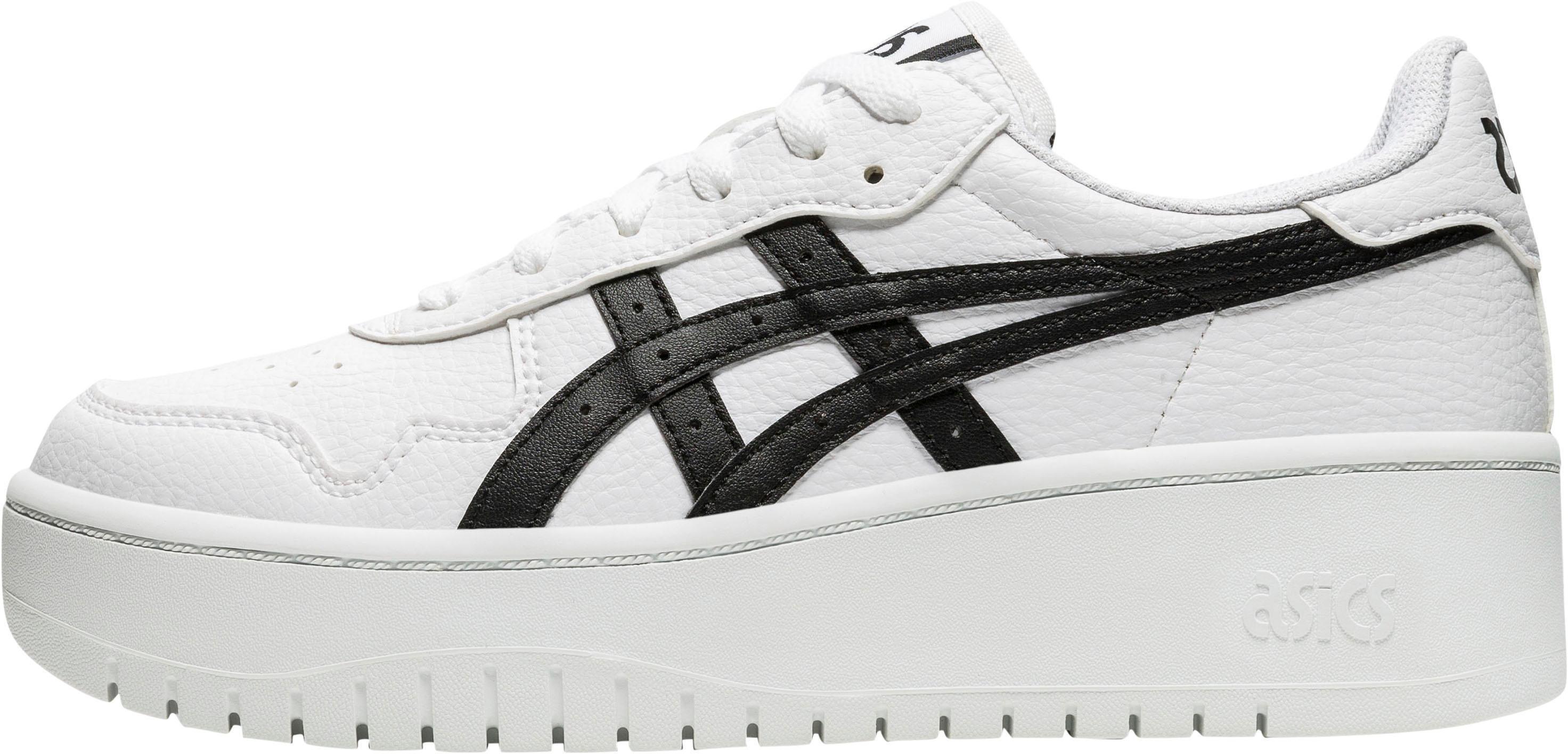 ASICS tiger sneakers »JAPAN S PF« - gratis ruilen op otto.nl