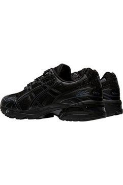 asics tiger sneakers »gel-1090« zwart