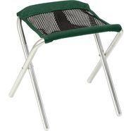 "grand canyon campingstoel ""sinyala micro"" groen"