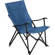 "grand canyon campingstoel ""el tovar"" blauw"