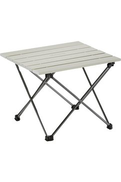 grand canyon campingtafel »tucket table mini« grijs