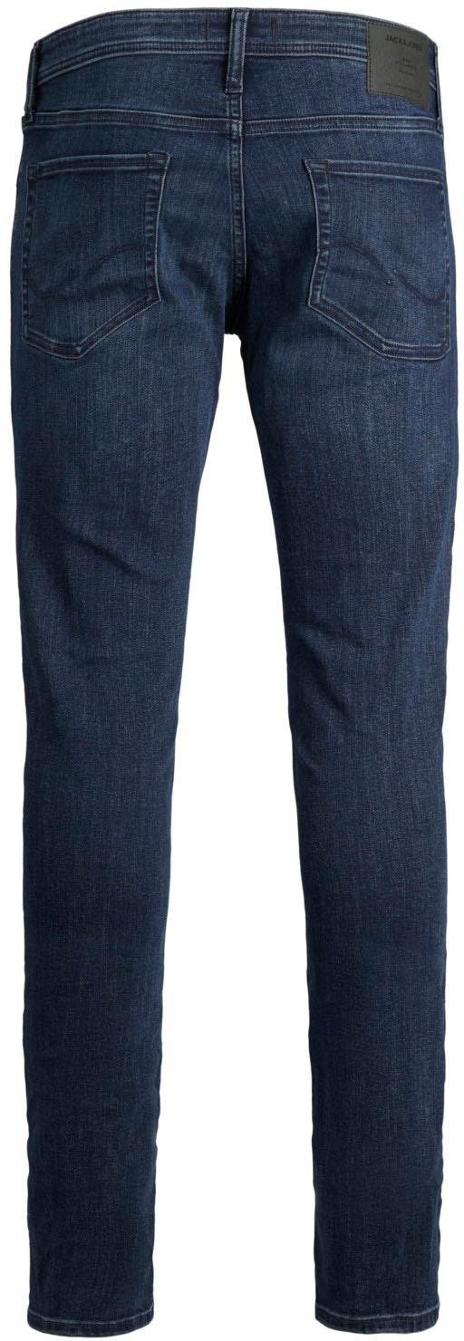 Jack & Jones slim fit jeans »Glenn ORI« bestellen: 30 dagen bedenktijd
