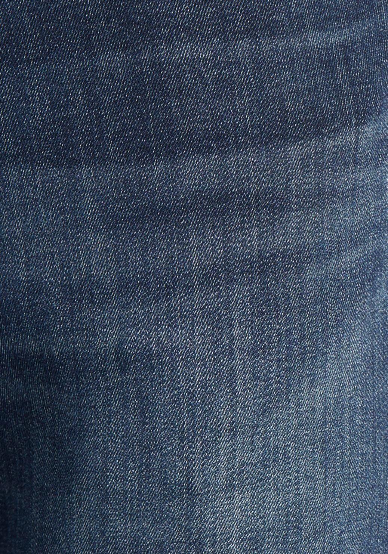 Jack & Jones Slim Fit Jeans Glenn Ori Snel Online Gekocht - Geweldige Prijs