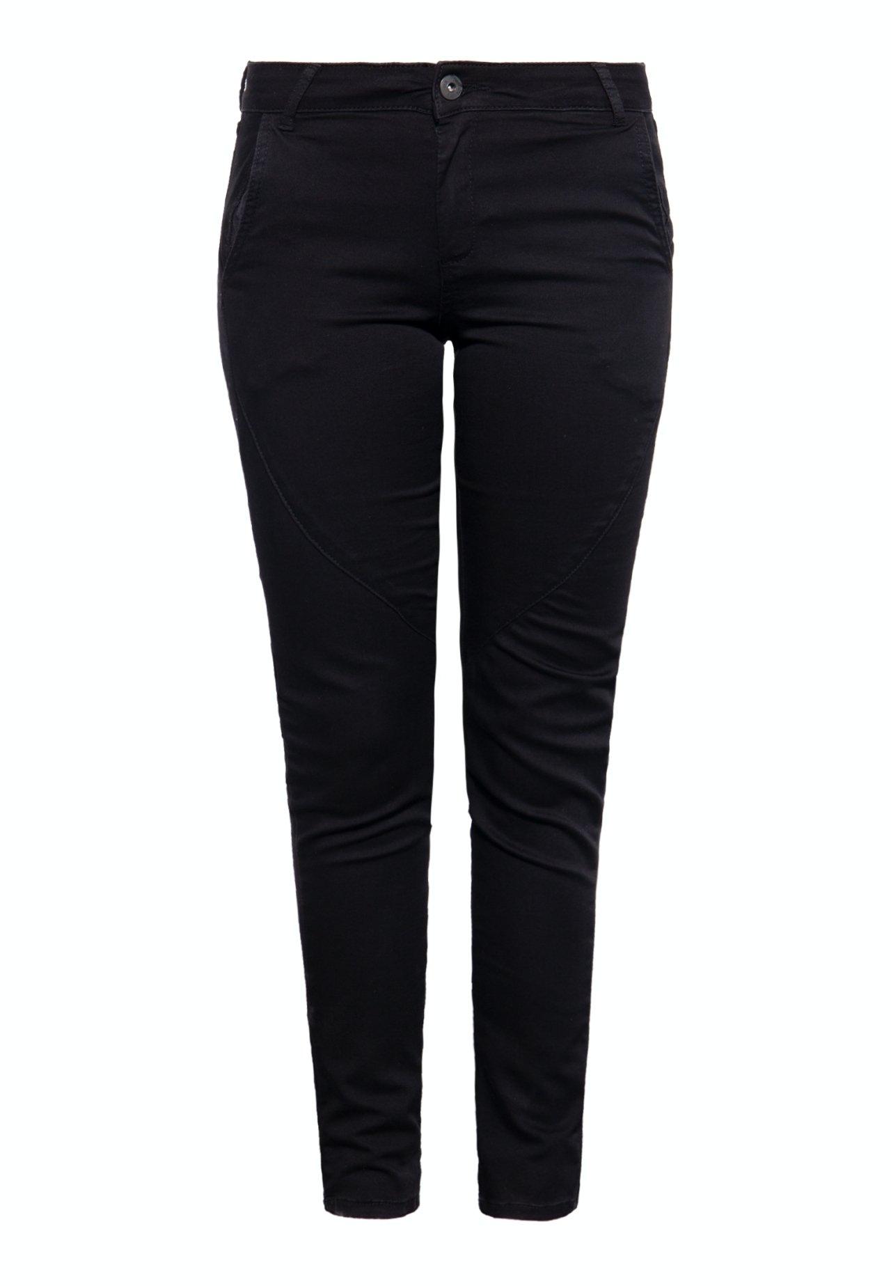 Way of Glory slim fit jeans nu online kopen bij OTTO