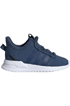 adidas originals sneakers »u_path run« blauw
