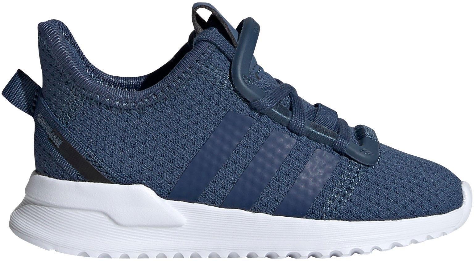 Op zoek naar een adidas Originals sneakers »U_PATH RUN«? Koop online bij OTTO