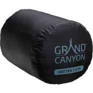 grand canyon iso-mat blau