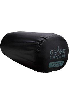 grand canyon iso-mat groen