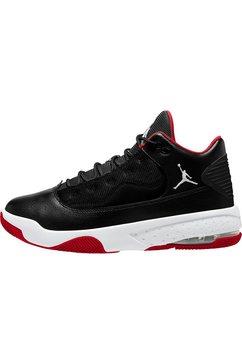 jordan sneakers »air max aura 2« zwart