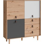 homexperts highboard »bristol«