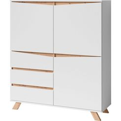 homexperts highboard »vicky«
