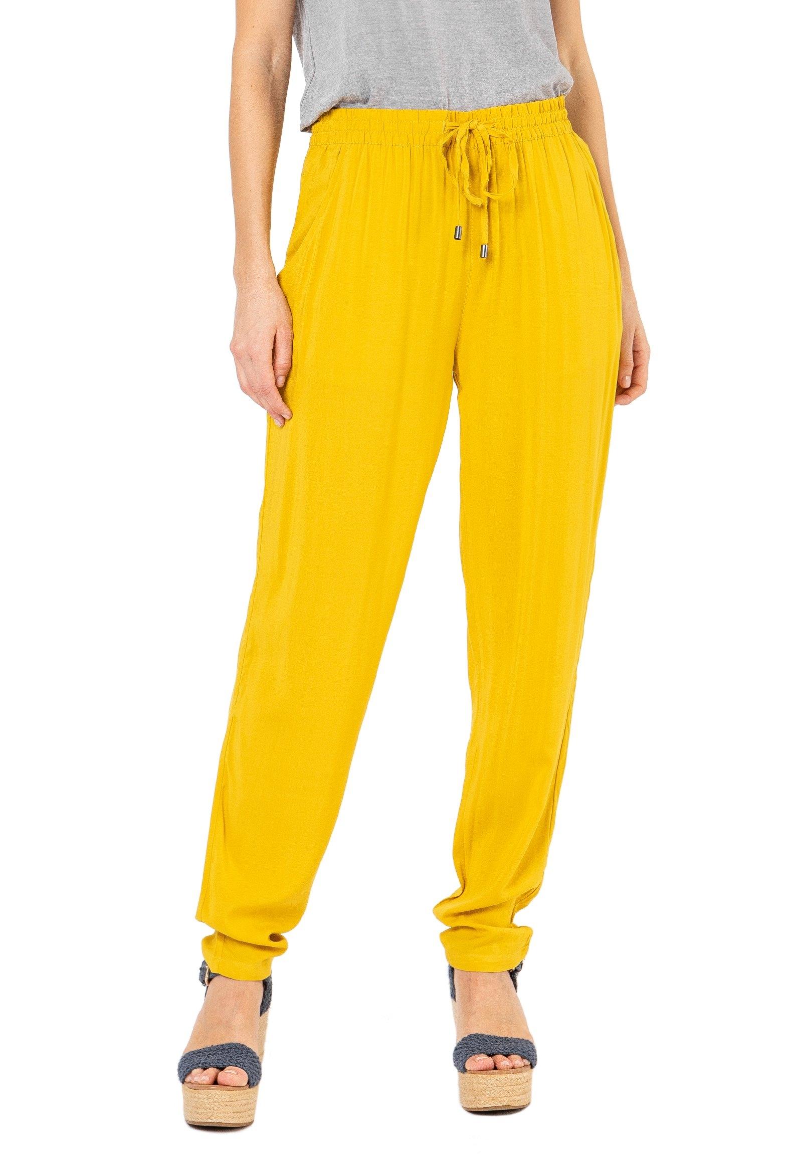 Sublevel slim fit jeans bij OTTO online kopen