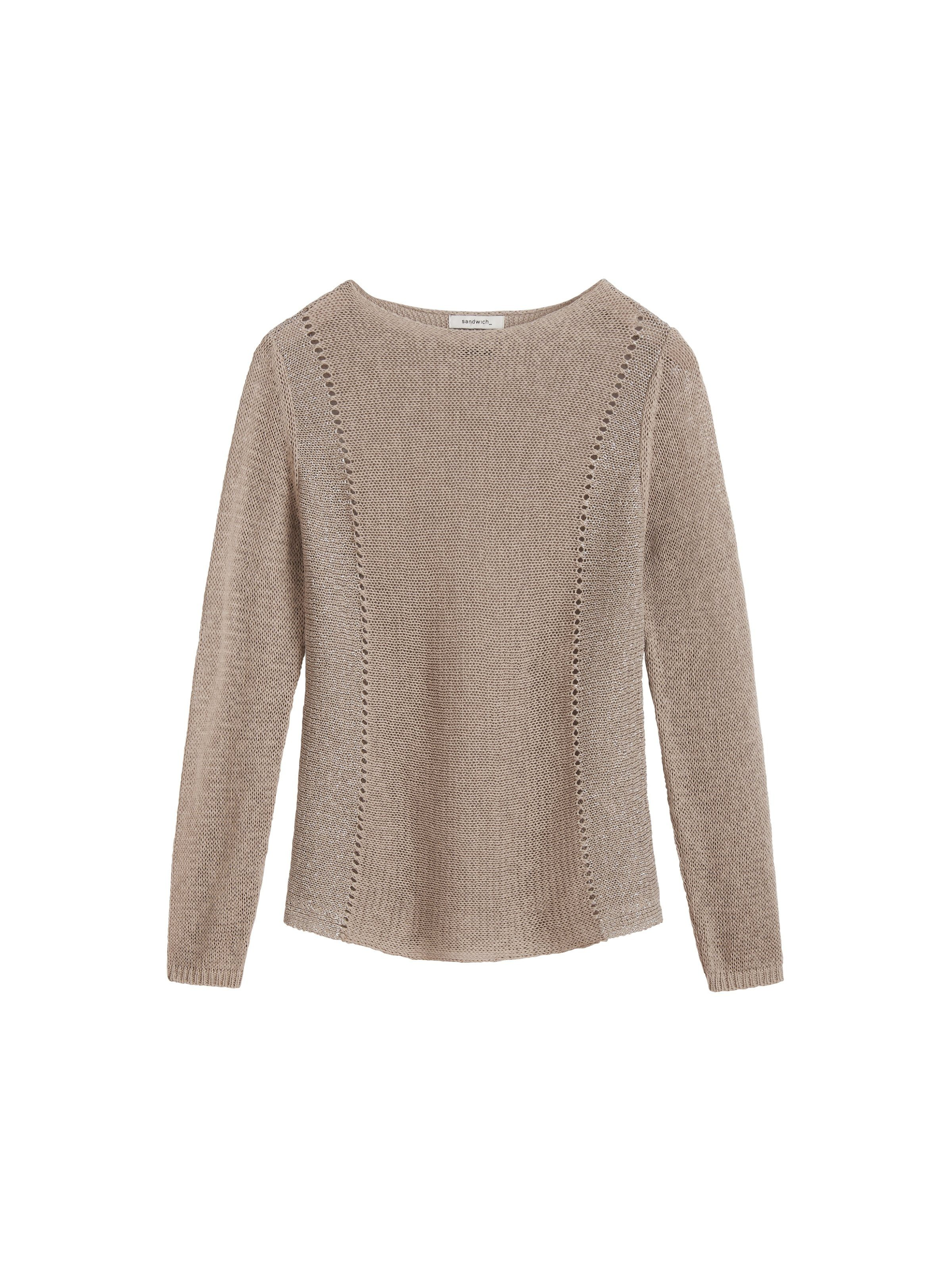 AJOUR trui kopen?   BESLIST.nl   Lage prijs