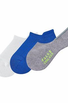 falke sokken multicolor