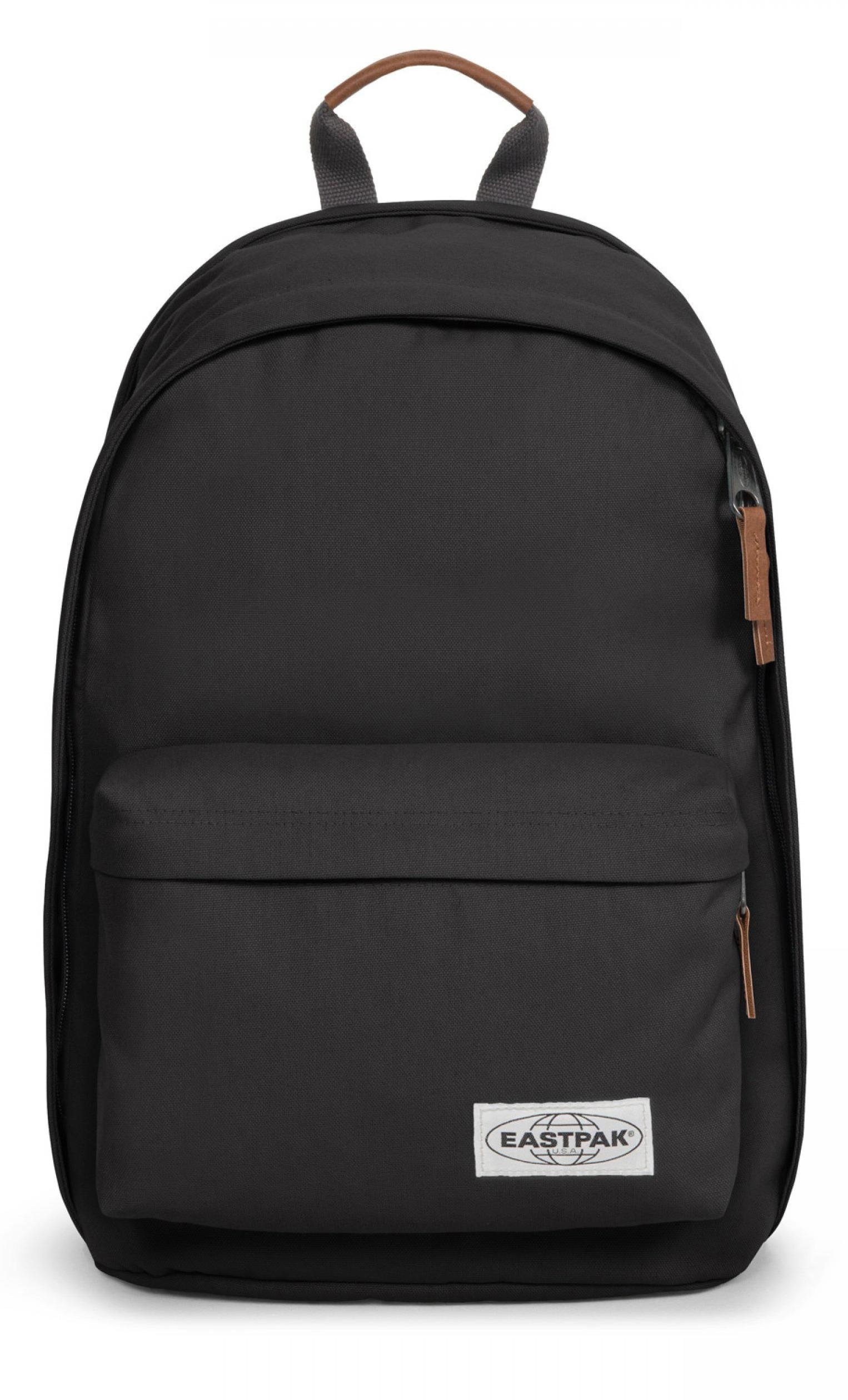 Eastpak schoolrugzak »BACK TO WORK graded black« online kopen op otto.nl