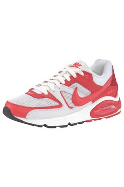 nike sportswear sneakers air max command wit