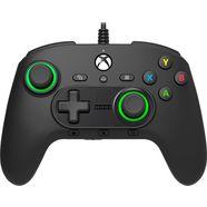 hori controller horipad xbox pro controller (series x-s  one) zwart