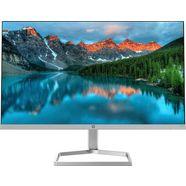 "hp lcd-monitor m22f, 54,6 cm - 21,5 "", full hd zilver"