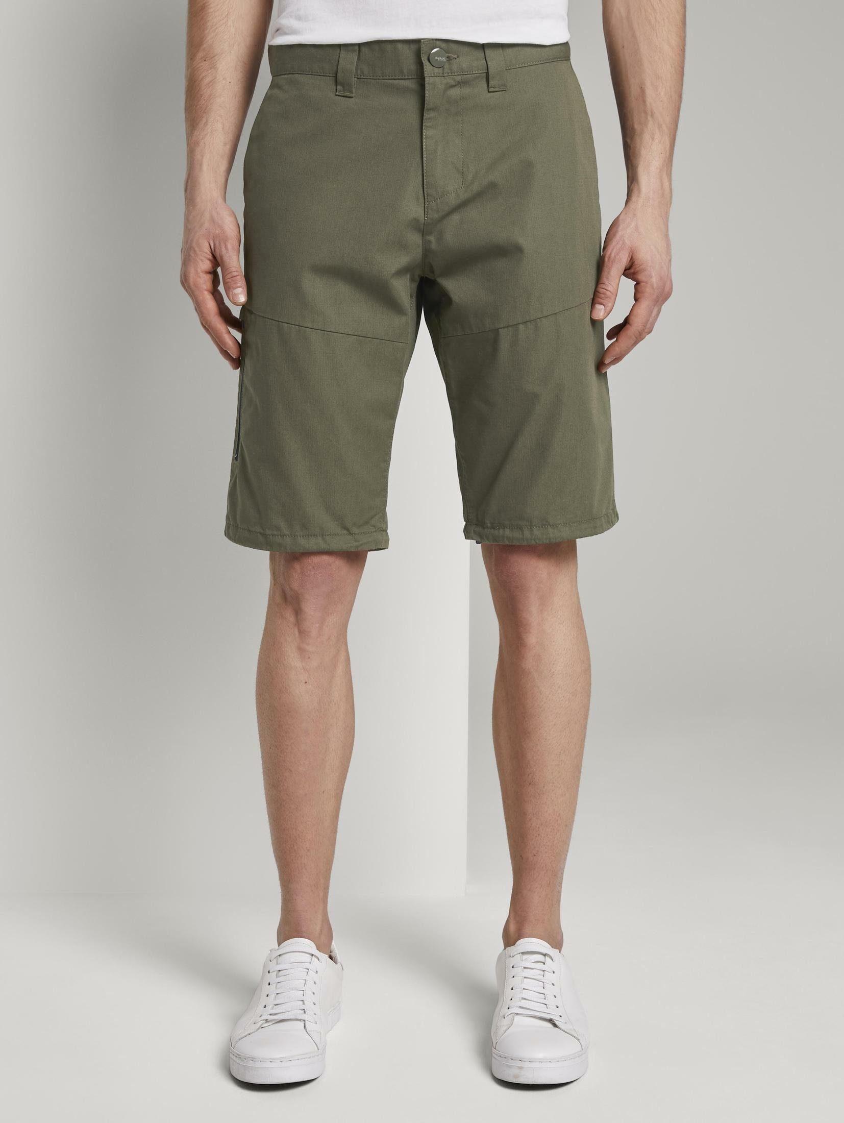 Nieuwe collectie heren shorts kopen | Bekijk de collectie | OTTO