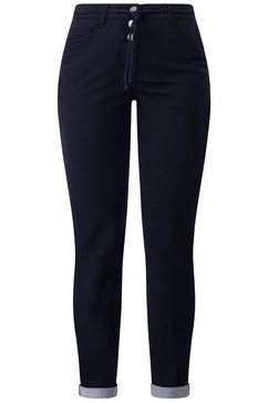 recover pants jogpants blauw