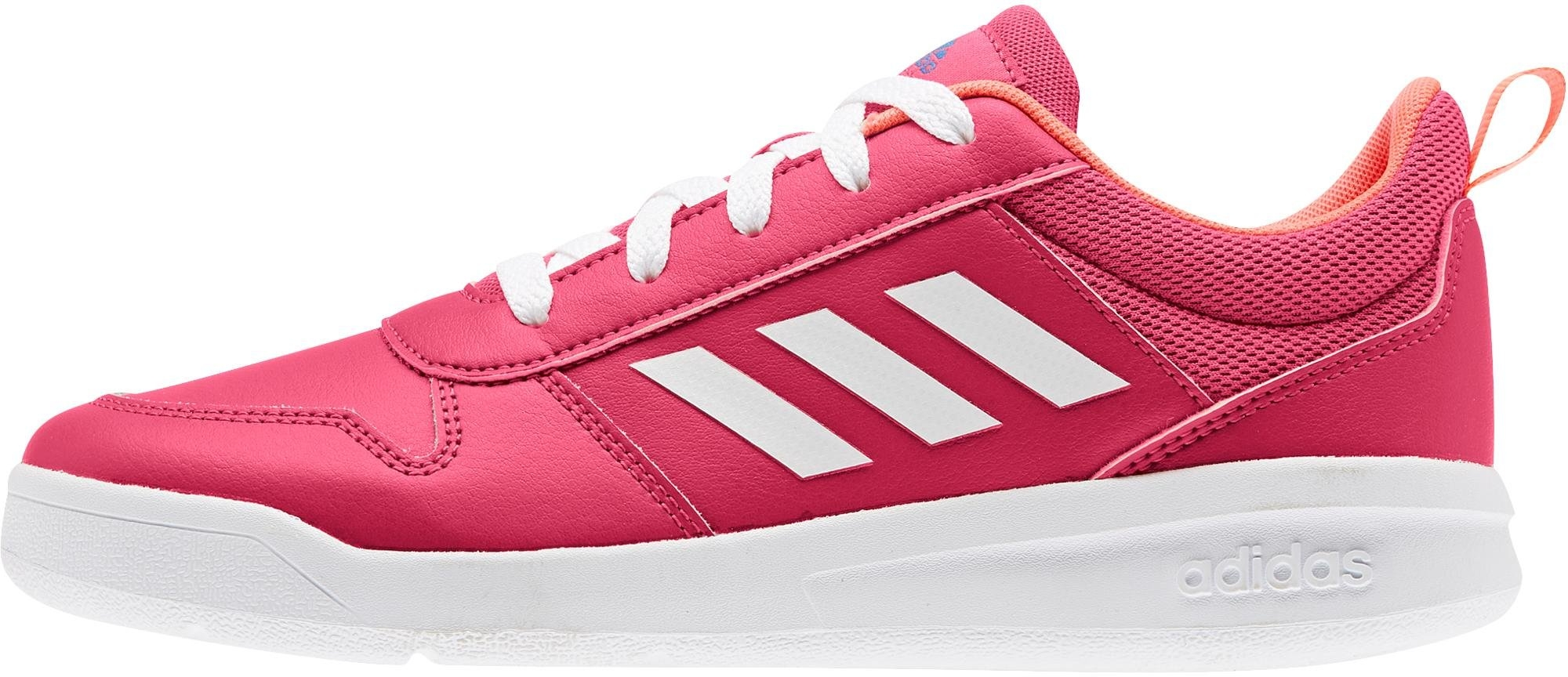 adidas Performance sneakers »TENSAUR K« - gratis ruilen op otto.nl
