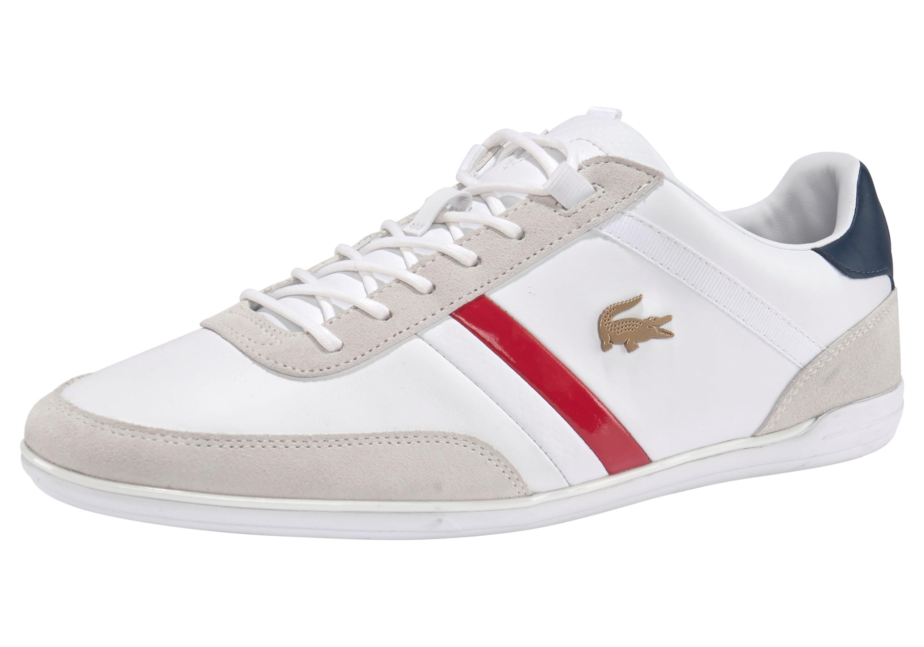 LACOSTE sneakers »GIRON 0320 1 CMA« bij OTTO online kopen